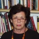 Adriana Destro